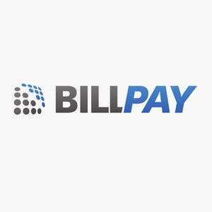 Rechnung via Billpay