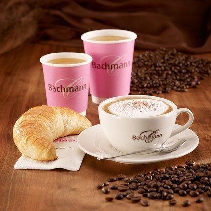 Rast kaffee luzern