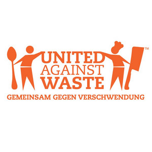 «United Against Waste»