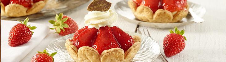 Dessert/Snacks
