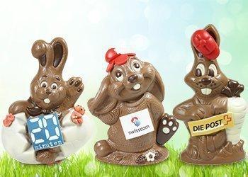 Logo bunny large