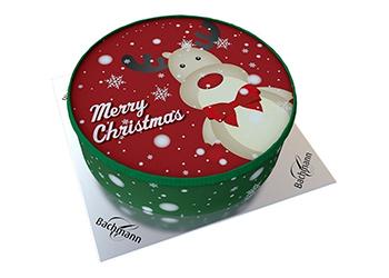 Weihnachten/Samichlaus