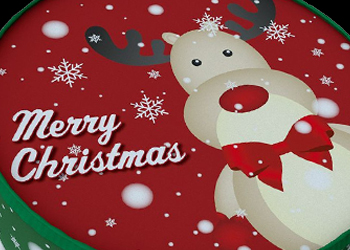 Christmas/Santa Claus