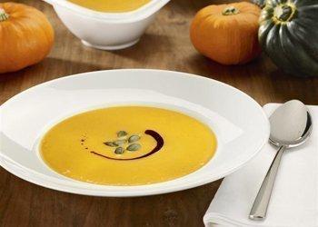 Menus & Soups