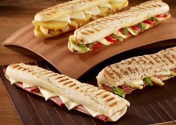mittagslunch lieferung sandwich salate brot confiserie. Black Bedroom Furniture Sets. Home Design Ideas