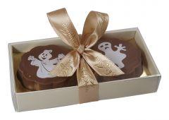 2er Halloween Grüessli Schokolade