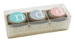 3er-Pralines-Fotodruck-mit-Logo-in-Azetatbox
