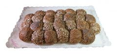 Knusper Brot 6-Korn gross