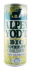 Alpen Jod Energy Drink