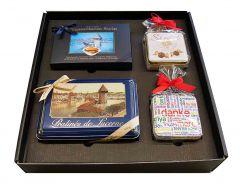 Geschenkbox Beethoven
