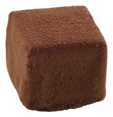Grand Cru Truffes Milchschokolade
