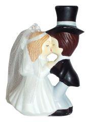 Brautpaar Schatzi
