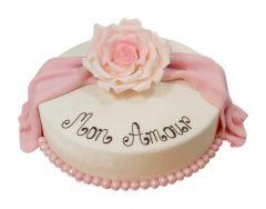 Torte Ringe