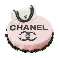 Cake Piglet