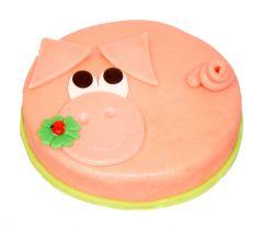 Torte Säuli