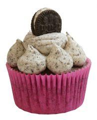 Cupcake Oklahoma Oreo
