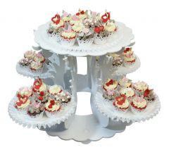 Cupcake Scala