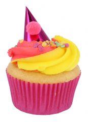 Cupcake Fasnacht