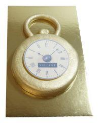 Ess-Uhr