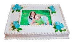 Torte mitBild
