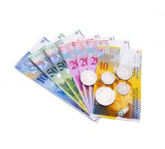 Geldbetrag