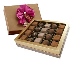 Grand Cru Truffles 20pc.