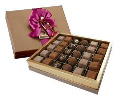 Grand Cru Truffles 30pc.