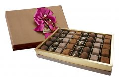 Grand Cru Truffles 40pc.
