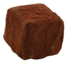 Grand Cru Truffes dunkle Schokolade
