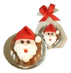Grüessli Santa