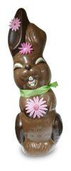 Riesen Osterhase Hoppeli Easter