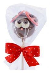 Lollipop Käfer