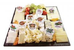Cheese Platter Square