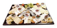 Cheese Platter Rectangle