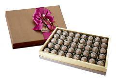 Kirschli 40er Geschenkbox
