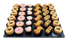 Confectionery Square