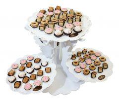 Confectionery Scala