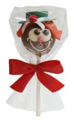 Lollipop Fasnacht