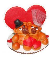 Love-Bärli