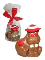 Love-Hippo