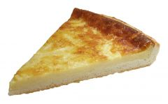 Luzerner Käsekuchen mit Zwiebeln