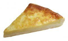 Luzerner Käsekuchen ohne Zwiebeln