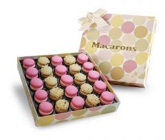 Macaron Harmonie