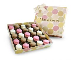 Macaron Harmony
