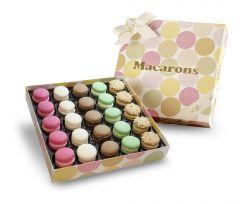 Macarons Best Of