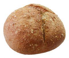 Mini Bread Roll Organic Potato