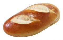 Mini Bread Roll Lye