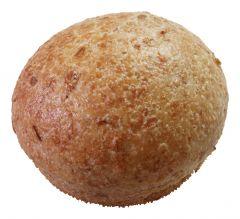 Mini Bread Roll Whole-Grain Original Spelt