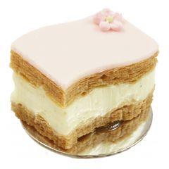 Mini Crèmeschnittli