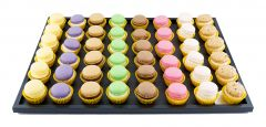 Macarons Rectangle